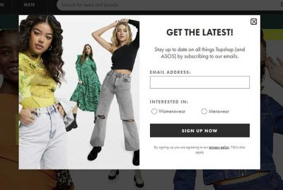 asos-sign-up-form